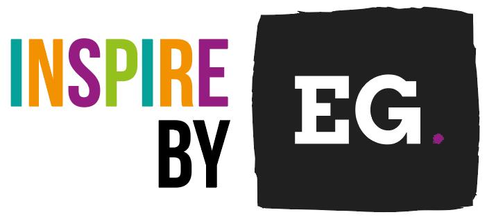 Inspire by EG